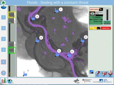 Screenshot_Floods